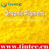 Pigment Yellow 95 for Plastic Coating