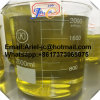 Masteron E 200 Injectable Steroid Liquid Drostanolone Enanthate 200mg/Ml
