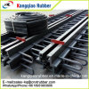 Steel Plate Expansion Joint for Bridge Highway
