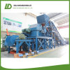 Psx-4060 Mini Crusher for Tin Cans Aliminum and Light Scrap