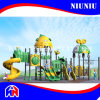 China Good Quality Kids Outdoor Playground for Sale