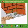 Steel Perforated Building House U Channel Door Lintel