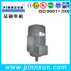 Y2 Series Three Phase Motor for Centrifugal Pump