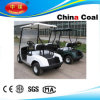 Club Car Golf Cart (YMGF-EG2SS)