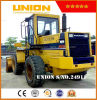 High Cost Performance Komatsu Wa250-1 Wheel Loader