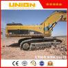 Cat 390d (90 t) Excavator