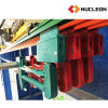 Aluminum Core 4 Line Bus Bar for Crane with Good Quality
