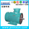 Yb2 Series Ex Proof Three Phase Electric Motor Manufacturers