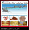 Breakfast Cereals Production Line (LT65, LT70, LT85)