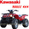 500CC ATV Quad 500CC Quad ATV 500 Quad Bike MC-394