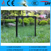 6+12A+6mm Insulated Window Glass with En12150-1