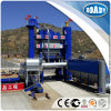 2015 China Professional Manufacture Supply Asphalt Mixing Plant