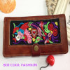 New Design Hot Selling Wallet (Wjh-1407)