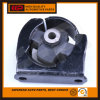 Car Rubber Engine Mount for Toyota RAV4 ACM21 12361-21020