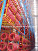 Tyre Rack, Tire Rack, Tire Storage Rack, Tire Racking System