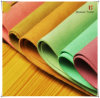 Alcantara Suede Fabric/Suede Recliner Sofa Fabric /Adhesive Suede Fabric