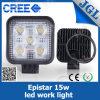 Mini 15W LED Work Lamp