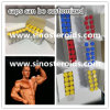 99% Purity Weight Loss Peptides Bremelanotide PT-141