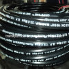 High Pressure Hydraulic Hose 4sp 1/2""
