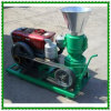Wood Pellet Mill/Animal Feed Pellet Mill (home using)