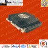 Xaar 128 Print Head (UV & Solvent) (SI-PT-PRH1930#)