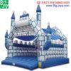 Inflatale Houce Bouncer for Children (BJ-B07)