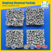 Silicon Carbide Foam Ceramic Filter for Iron or Iron Alloy Casting