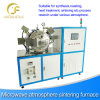 Industrial Furnace Manufacturers, High Temp Furnace