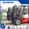 Yto Brand Diesel Engine Forklift Cpcd30 3ton Price