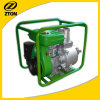 Gasoline Water Pump 3-Inch with Engine Ey-20