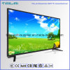 "Factory Sale 42 "" High Definition DVB-T FHD 2K Dled TV AC 100V-240V"