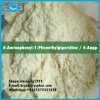 Fentanyls 99% Purity Intermediate 4-Aminophenyl-1-Phenethylpiperidine 4-Anpp Fentanyls