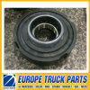 Mounting Centre Brgs 1387764 Truck Parts of Scania