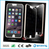 Privacy Anti-Spy LCD Screen Protector Shield Film for iPhone 7 / 7 Plus