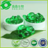 500mg Best Price Bio Aloe Vera Slim Lean Capsule