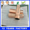High Quality C1100 /T2 Copper Foil Tape / Copper Foil