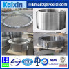 Large Steel Ring Rolling Forging Parts Jiangyin