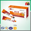 100g Adhesive for Foundry Work