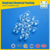 Moisture Adsorption Industrial Desiccant White Silica Gel