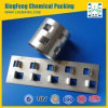 Xingfeng Supply Production Metal Pall Ring (Chemical Random Packing)