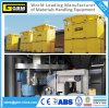 Portable Containerized Weighing and Bagging Machine 25/50kg Filling