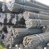 Steel Rebar HRB400/500 with Diameter 8-32