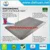 Comfortable Workshop Antigatigue Rubber Floor Mats