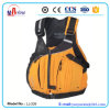 2017 New Design Adult Drifter Kayak Pfd Life Jacket