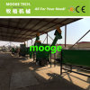 PET Plastic bottle flakes recycling washing machine line manufacturers