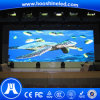 High Contrast Indoor Full Color P3 SMD2121 LED Panel Display