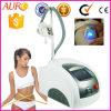 Professional Cryolipolysis Fat Freezing Machine for Salon