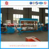 Single Wire Copper Rod Drawing Machine