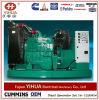 24kw/30kVA Cummins Generator Open Type