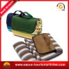 Traveling Outdoor Picnic Blankets with Handle